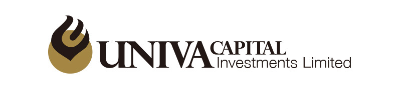 UNIVA CAPITAL Investments Limited